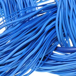 Cat 5 Cat 6 Communication Wire Without Plugs Phone Wire[1]