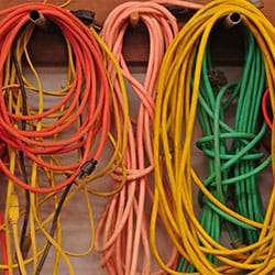Extension And Appliance Cord[1]