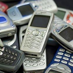 Scrap Cell Phone[1]
