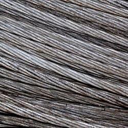 Aluminum Bare Ec Wire[1]