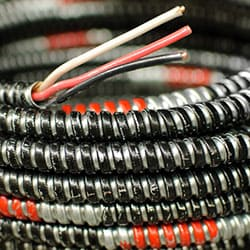 Aluminum Bx Wire[1]