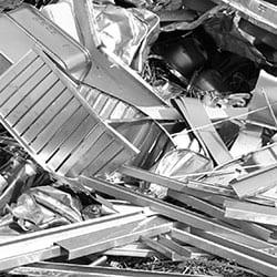 Aluminum Clip 6063[1]