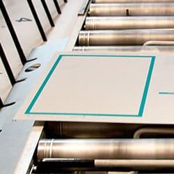 Aluminum Lithographic Plates[1]