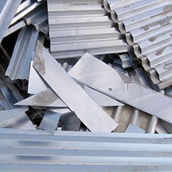 Aluminum Siding[1]