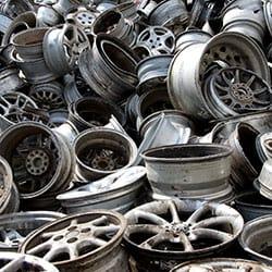 Aluminum Wheels[1]