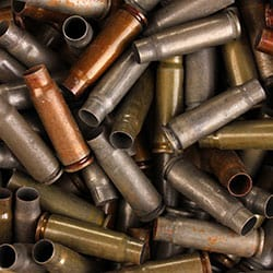 Brass Shell Casings[1]