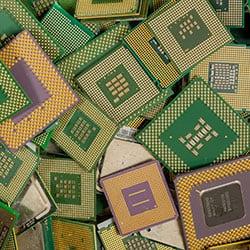 Electronics Cpus[1]