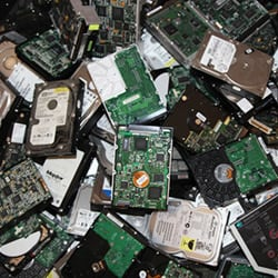 Electronics Hard Drives[1]