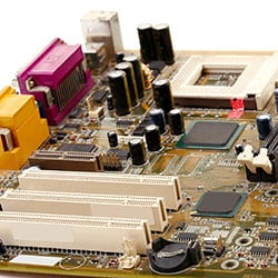 Electronics Motherboards[1]