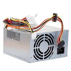 Electronics Power Supplies Wo[1]
