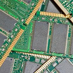 Electronics Ram[1]