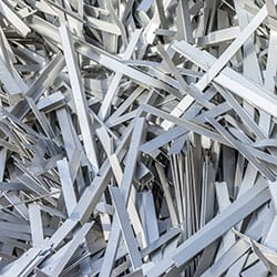 Iron Steel Baling Material[1]
