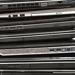 Laptops[1]