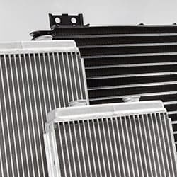 Radiators Clean Auto Radiators[1]