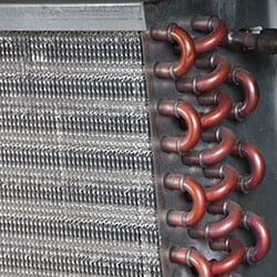 Radiators Dirty Copper Aluminum[1]