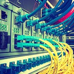 Telecom Equipment[1]